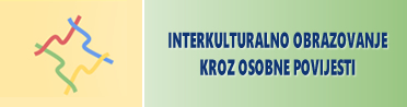 IOKOP