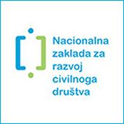 nacionalna_zaklada