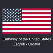 USA Embassy - RH