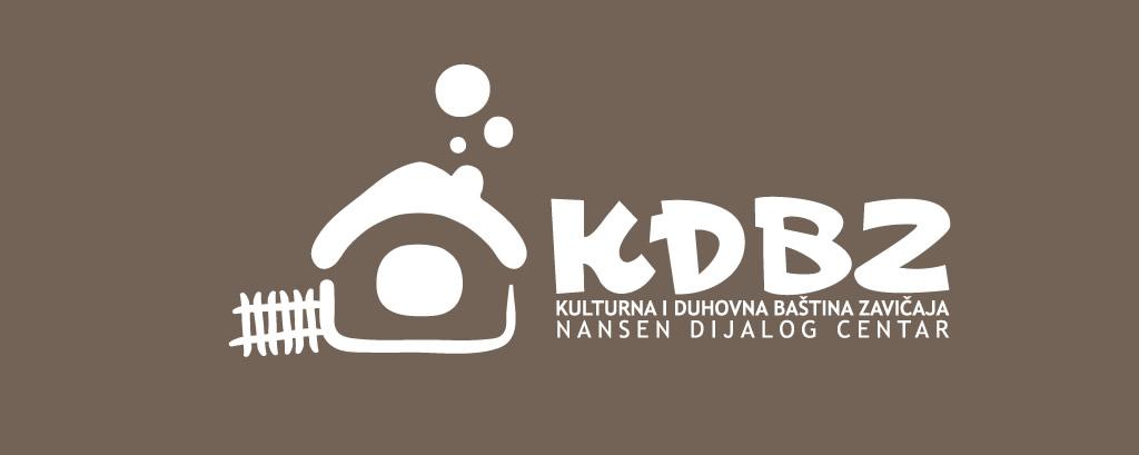 kdbz-susret2014_listopad