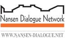 nansen-network