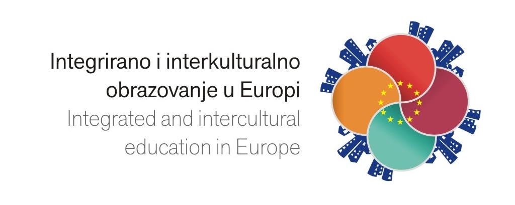 integrirano-obrazovanje-konferencija