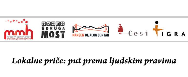 Projekt_Lokalne_price_put_prema_ljudskim_pravima