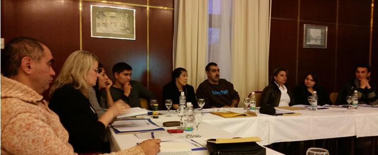 seminar-zagreb-ipa-romi