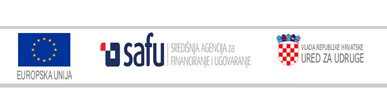 Projekt_Lokalne_price_put_prema_ljudskim_pravima_donatori