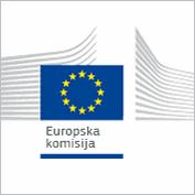 europska komisija