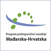 program prekogranicne suradnje hrvatska madzarska